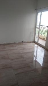 Gallery Cover Image of 546 Sq.ft 2 BHK Apartment for rent in Sector 84 for 12000