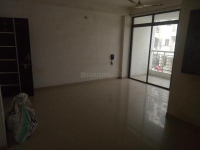 Gallery Cover Image of 160 Sq.ft 2 BHK Independent Floor for rent in Chandkheda for 9500