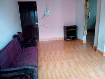 Gallery Cover Image of 615 Sq.ft 1 BHK Apartment for rent in Aundh for 16000