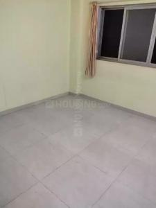 Gallery Cover Image of 600 Sq.ft 1 BHK Apartment for rent in Sunny Garden, Airoli for 18000