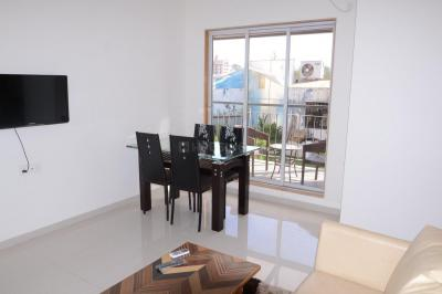 Gallery Cover Image of 700 Sq.ft 1 BHK Apartment for buy in Ambernath East for 2483000