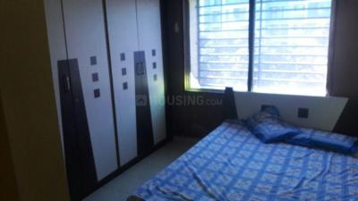 Gallery Cover Image of 1000 Sq.ft 2 BHK Apartment for rent in Motera for 12000