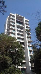 Gallery Cover Image of 2900 Sq.ft 4 BHK Apartment for rent in Juhu for 210000