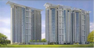 Gallery Cover Image of 2700 Sq.ft 4 BHK Apartment for buy in Mani Swarnamani, Ghose Bagan for 35000000