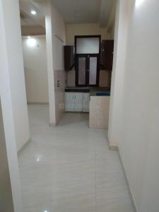 Gallery Cover Image of 500 Sq.ft 1 BHK Independent House for buy in Noida Extension for 1300000