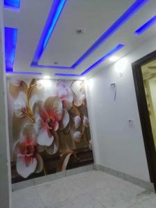 Gallery Cover Image of 1850 Sq.ft 4 BHK Apartment for buy in Sector 11 for 8201410