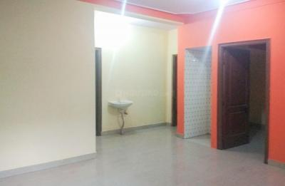 Gallery Cover Image of 400 Sq.ft 1 BHK Independent House for rent in Bommanahalli for 9500