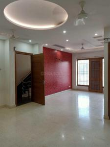 Gallery Cover Image of 1050 Sq.ft 2 BHK Apartment for rent in sector 73 for 9500