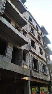 Gallery Cover Image of 862 Sq.ft 2 BHK Apartment for buy in Sun Dwarka, Salt Lake City for 5929000