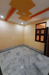 Gallery Cover Image of 1080 Sq.ft 3 BHK Independent House for rent in Bindapur for 15000