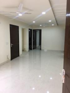 Gallery Cover Image of 1890 Sq.ft 3 BHK Independent Floor for buy in Sector 46 for 14500000