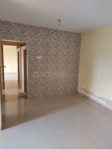 Gallery Cover Image of 970 Sq.ft 2 BHK Apartment for rent in PNK Group Winstone, Mira Road East for 17500
