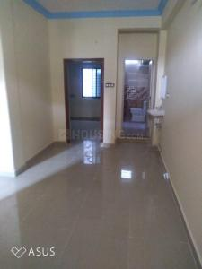 Gallery Cover Image of 503 Sq.ft 1 BHK Apartment for rent in Kondapur for 14000