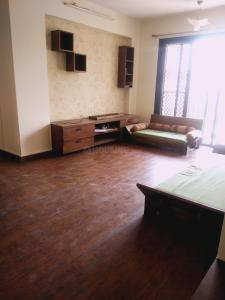 Gallery Cover Image of 1100 Sq.ft 2 BHK Apartment for rent in Kandivali East for 34000