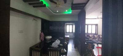 Gallery Cover Image of 1000 Sq.ft 2 BHK Independent House for rent in Cherlapalli for 12000