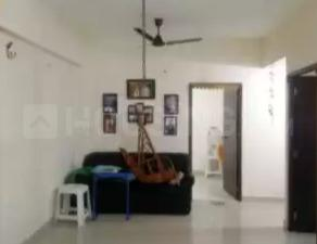 Gallery Cover Image of 1085 Sq.ft 2 BHK Apartment for rent in Dugar Glo Dugar, Perumbakkam for 16100
