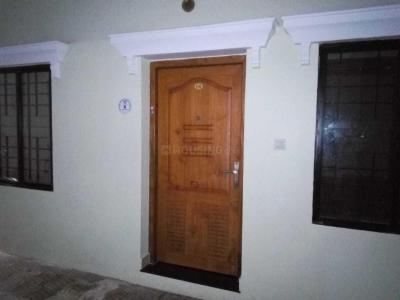 Gallery Cover Image of 1000 Sq.ft 2 BHK Apartment for buy in Nadakkave for 4800000