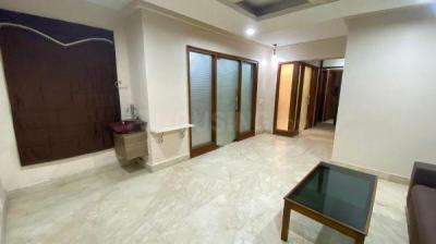 Gallery Cover Image of 2700 Sq.ft 4 BHK Independent Floor for rent in South Extension I for 115000