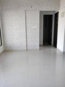 Gallery Cover Image of 911 Sq.ft 2 BHK Apartment for buy in Wakadar Ethos, Tathawade for 5200000