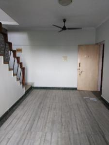 Gallery Cover Image of 1400 Sq.ft 2 BHK Apartment for rent in Airoli for 27500