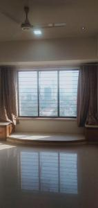 Gallery Cover Image of 680 Sq.ft 1 BHK Apartment for rent in Lower Parel for 40000