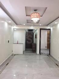 Gallery Cover Image of 1750 Sq.ft 3 BHK Apartment for buy in Sri Vinayak Apartment, Sector 22 Dwarka for 17200000