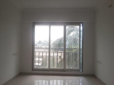 Gallery Cover Image of 635 Sq.ft 1 BHK Apartment for rent in Andheri East for 30000