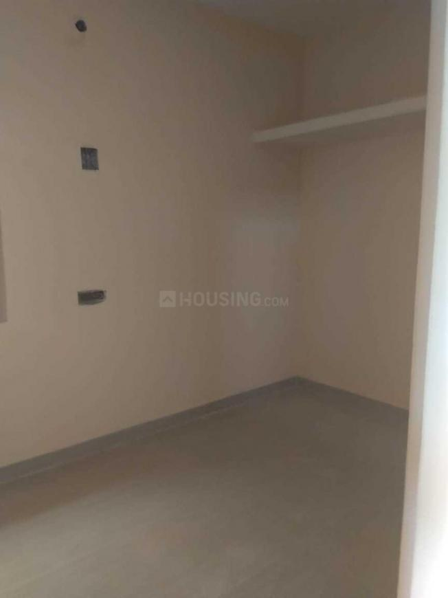 Bedroom Image of 550 Sq.ft 1 BHK Independent House for buy in Veppampattu for 1800000