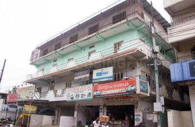 Project Images Image of Sana Safdar 201 in Bapu nagar