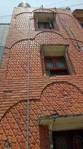 Gallery Cover Image of 900 Sq.ft 2 BHK Independent Floor for rent in KK Nagar for 15000