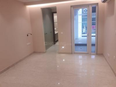 Gallery Cover Image of 2097 Sq.ft 3 BHK Independent Floor for buy in Chittaranjan Park for 43500000