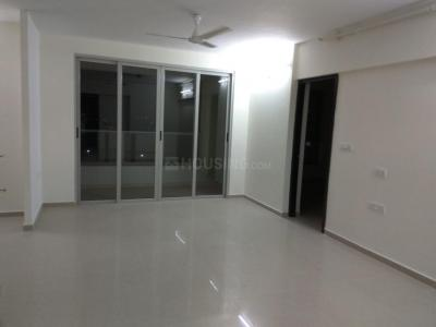 Gallery Cover Image of 1090 Sq.ft 2 BHK Apartment for buy in Hadapsar for 8850000