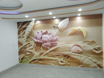 Gallery Cover Image of 1000 Sq.ft 3 BHK Independent House for buy in Uttam Nagar for 5200000