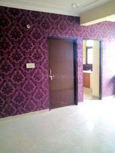 Gallery Cover Image of 1200 Sq.ft 2 BHK Independent Floor for buy in Mansarovar for 3500000