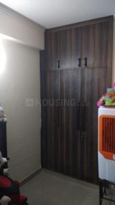 Gallery Cover Image of 890 Sq.ft 2 BHK Apartment for buy in Noida Extension for 3200000