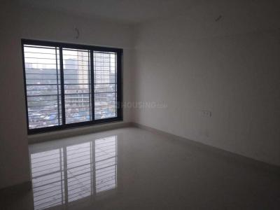 Gallery Cover Image of 980 Sq.ft 2 BHK Apartment for rent in Kandivali East for 28000