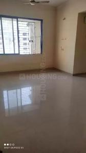 Gallery Cover Image of 675 Sq.ft 1 BHK Apartment for rent in Vihang Valley, Kasarvadavali, Thane West for 10450