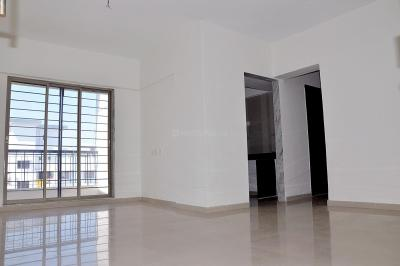 Gallery Cover Image of 985 Sq.ft 2 BHK Apartment for rent in Hadapsar for 14000