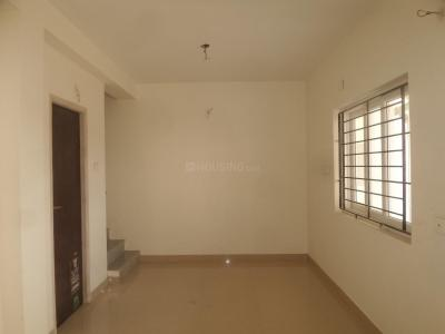 Gallery Cover Image of 1350 Sq.ft 3 BHK Independent House for rent in Kanathur Reddikuppam for 18000