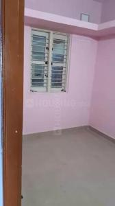 Gallery Cover Image of 300 Sq.ft 1 BHK Independent Floor for rent in Thirumalashettyhally for 6000