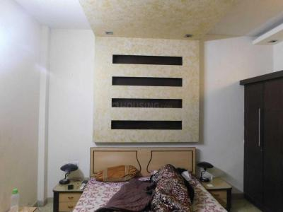 Gallery Cover Image of 1150 Sq.ft 3 BHK Independent Floor for buy in Paschim Vihar for 13500000