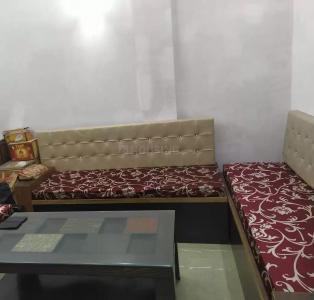 Gallery Cover Image of 840 Sq.ft 2 BHK Independent House for buy in Punjabi Bagh for 7700000