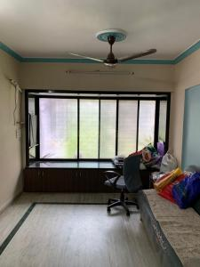 Gallery Cover Image of 900 Sq.ft 2 BHK Apartment for rent in Borivali West for 30000