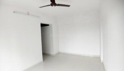 Gallery Cover Image of 970 Sq.ft 2 BHK Apartment for buy in Happy Home Residency, Mira Road East for 7760000
