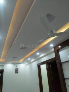 Gallery Cover Image of 1560 Sq.ft 3 BHK Independent Floor for buy in Vaishali for 7200000
