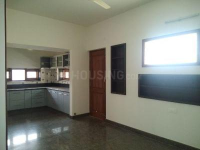 Gallery Cover Image of 1580 Sq.ft 3 BHK Apartment for rent in Vijayanagar for 30000
