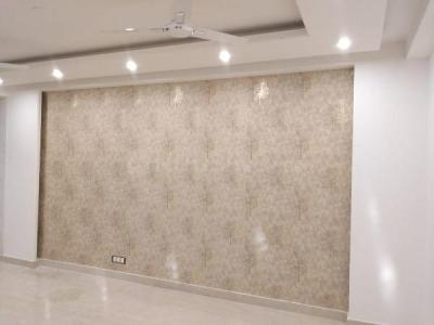 Gallery Cover Image of 1800 Sq.ft 4 BHK Independent Floor for buy in Sushant Lok I for 18500000