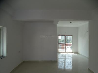 Gallery Cover Image of 1175 Sq.ft 2 BHK Apartment for buy in Sainikpuri for 5000000