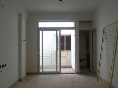 Gallery Cover Image of 1064 Sq.ft 3 BHK Apartment for buy in Perumbakkam for 4424340