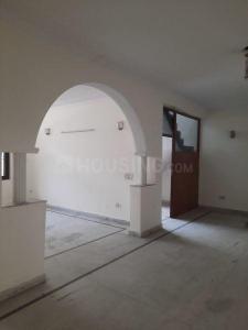 Gallery Cover Image of 4000 Sq.ft 5 BHK Villa for rent in Sector 49 for 75000